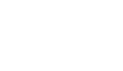 rack electric logo