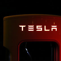 Rack Electric — Electric Vehicle Chargers — TESLA® — Customer Testimonials