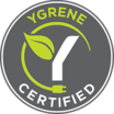 Rack Electric — Ygrene™ Certified — PACE Home Improvement Financing