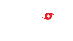 Rack Electric — Logo (2C)