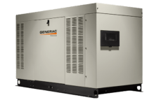 60kW Generac® Protector® Series Home Standby Generator