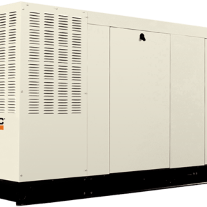 100kW Generac® Commercial Standby Generator