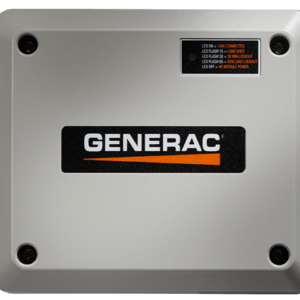 Generac® Smart Management Module (SMM)