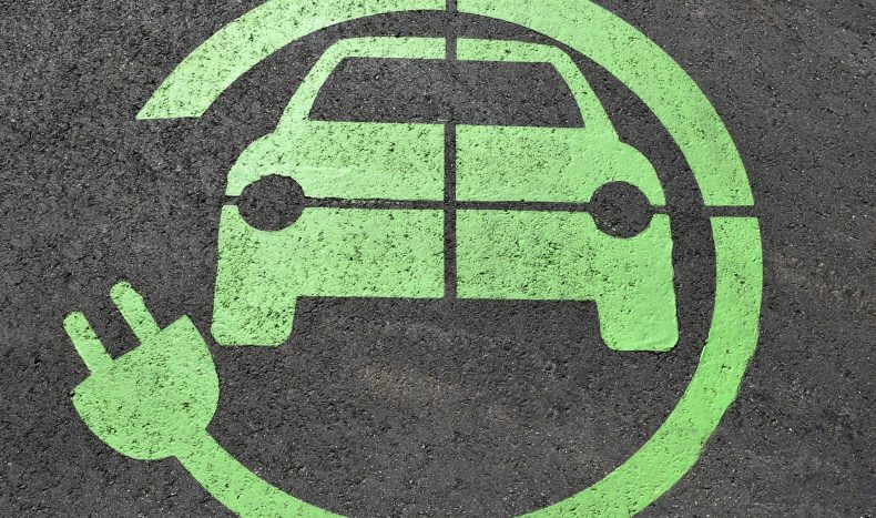 Why Install an EV Charging Station For Your Business